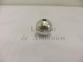 BOLA MAGNETICA 3MM