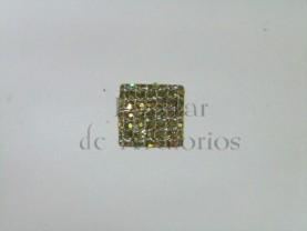 DORADO 15X15MM
