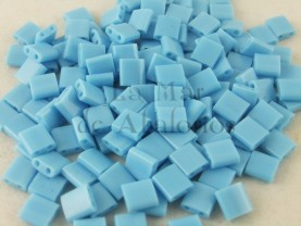 OPAQ. TURQUOIS BLUE