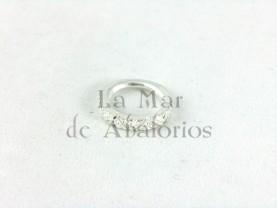 ARO LABRADO