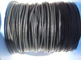 GRIS OSCURO 2.5MM